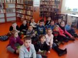 IMG_20160218_111405_Veřejné_knihovny_a_bajka_1._tř