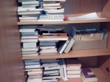 IMG_20140106_161005_Původní_knihovna
