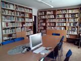 IMG_20140521_083837_Knihovna_ve_starém_OÚ_po_reviz